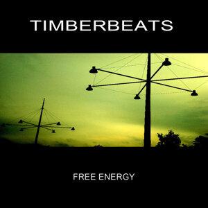 Timberbeats 歌手頭像