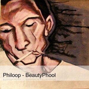 Philoop 歌手頭像