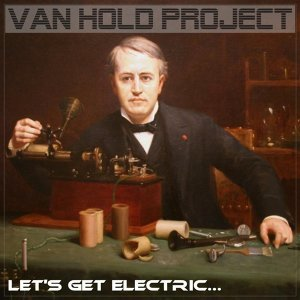 Van Hold Project 歌手頭像