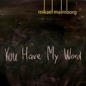 Mikael Malmborg 歌手頭像