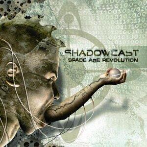 Shadowcast 歌手頭像