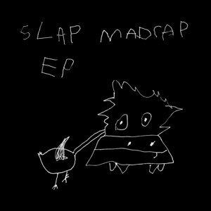 Slap Madcap 歌手頭像