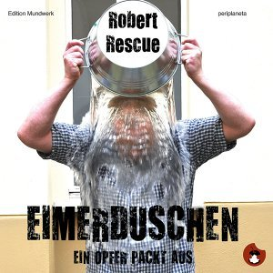 Robert Rescue 歌手頭像