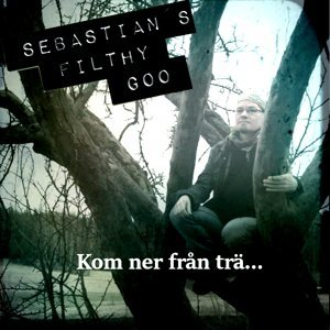 Sebastian's Filthy Goo 歌手頭像