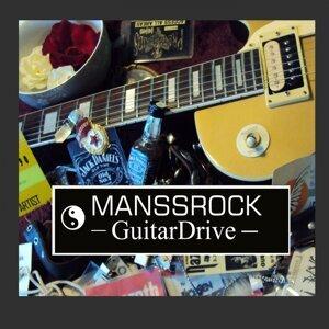 Manssrock 歌手頭像