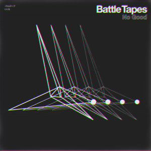 Battle Tapes