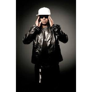Ace Hood 歌手頭像