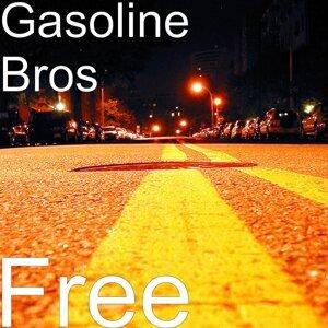 Gasoline Bros 歌手頭像