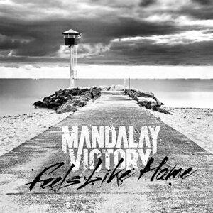 Mandalay Victory 歌手頭像