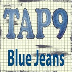 Tap9 歌手頭像