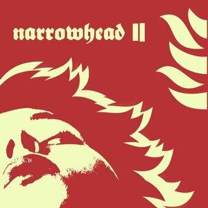 Narrowhead 歌手頭像