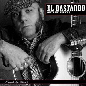 El Bastardo outlaw picker 歌手頭像