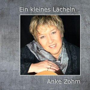 Anke Zohm 歌手頭像