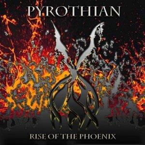 Pyrothian 歌手頭像
