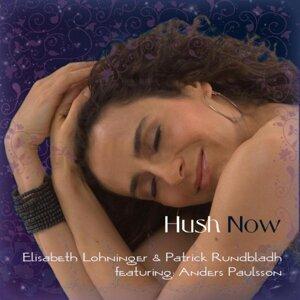 Elisabeth Lohninger, Patrick Rundbladh feat. Anders Paulsson 歌手頭像