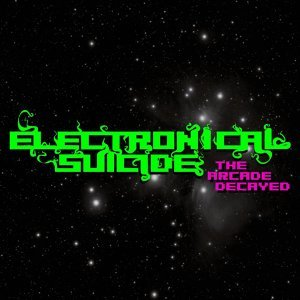 Electronical Suicide 歌手頭像