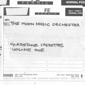 The Moon Music Orchestra 歌手頭像