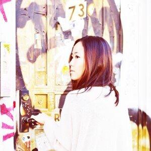 Kiri Tse 歌手頭像