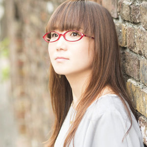 奥 華子 (Hanako Oku) 歌手頭像