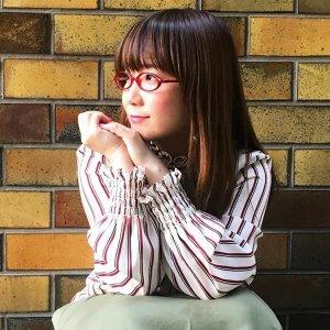 Hanako Oku (奥 華子)