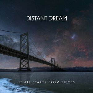 Distant Dream 歌手頭像