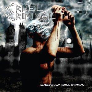 Cruel Criminal 歌手頭像