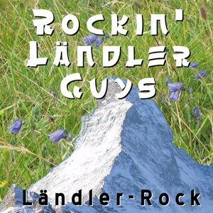 Rockin Ländler Guys 歌手頭像