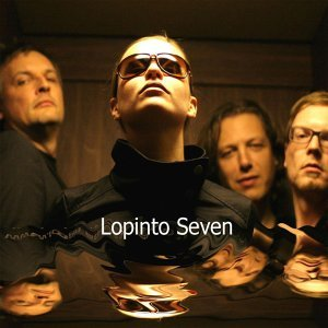 Lopinto Seven 歌手頭像