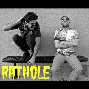 Rathole 歌手頭像