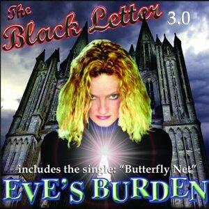 Eve's Burden 歌手頭像