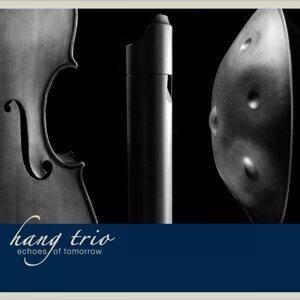 Hang Trio 歌手頭像