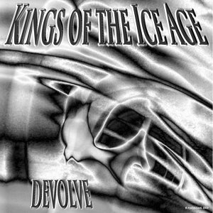 Kings of the Ice Age 歌手頭像