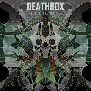 Deathbox 歌手頭像