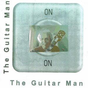The Guitar Man 歌手頭像
