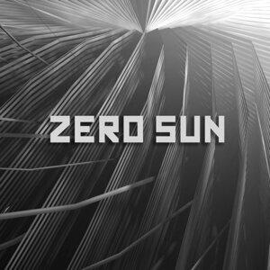 Zero Sun 歌手頭像