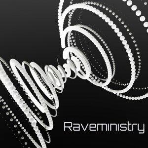 Raveministry 歌手頭像