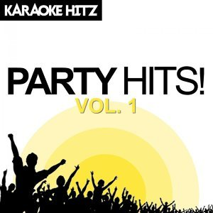 Karaoke Hitz 歌手頭像