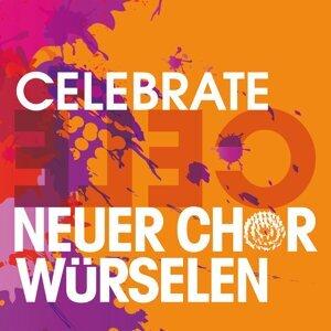 Neuer Chor Würselen 歌手頭像