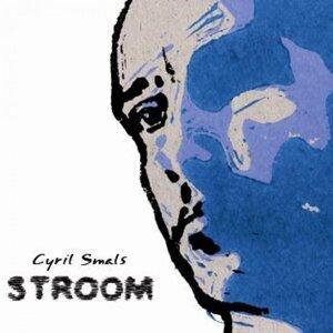 Cyril Smals 歌手頭像