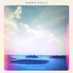Shred Kelly