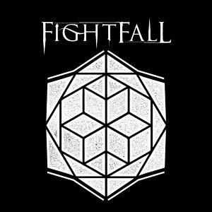 Fight Fall 歌手頭像