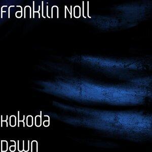 Franklin Noll 歌手頭像