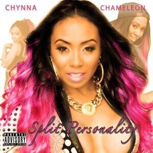 Chynna Chameleon 歌手頭像