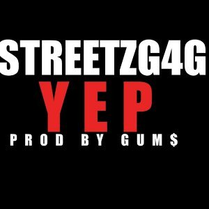 StreetzG4G 歌手頭像