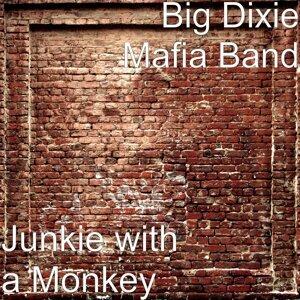 Big Dixie Mafia Band 歌手頭像