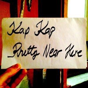 Kap Kap 歌手頭像