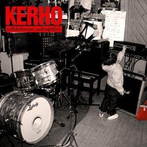 Kerho 歌手頭像