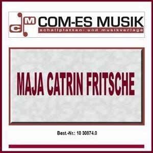 Maja Catrin Fritsche