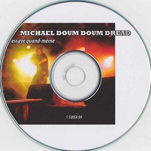 MICHAEL DOUM DOUM DREAD 歌手頭像