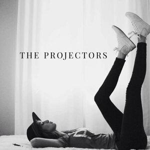 The Projectors 歌手頭像